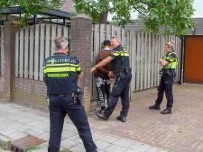 Jacht op rondreizende Oost-Europese roversbendes in Zuidoost-Brabant geopend
