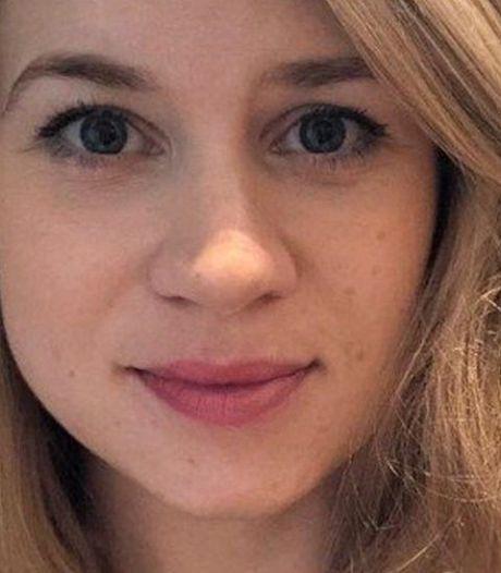 Waarom de moord op Britse Sarah zoveel losmaakt, ook hier
