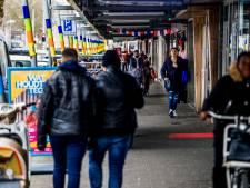 Roep om huurkorting voor ondernemers: 'Gemeente Rotterdam moet het goede voorbeeld geven'