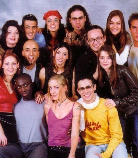 TF1 va diffuser un documentaire exclusif pour les 20 ans de la Star Ac'