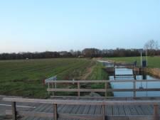 Hier wil Berkelland maximaal een 'half' zonnepark van Eneco