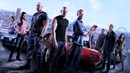 Volgende 'Fast & Furious' krijgt volledig vrouwelijke cast (en dat is een trend aan het worden)
