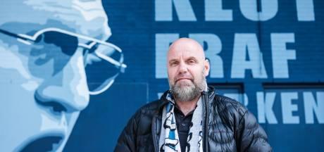 Promotiestress in de huiskamer: supporters van De Graafschap verlangen naar De Vijverberg