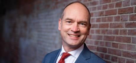 Live met lijsttrekkers: stel nu je vraag aan Gert-Jan Segers, Joost Eerdmans en Thierry Baudet