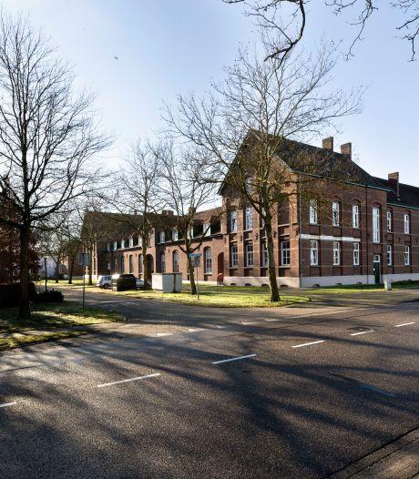 Bestuur dorpsplatform Dorplein Uniek mist samenwerking en stapt op