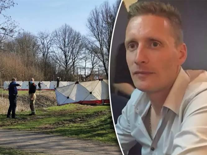 Moord in buurtpark Beveren blijkt 'gaybashing': David (41) in de val gelokt door jongeren en brutaal om het leven gebracht