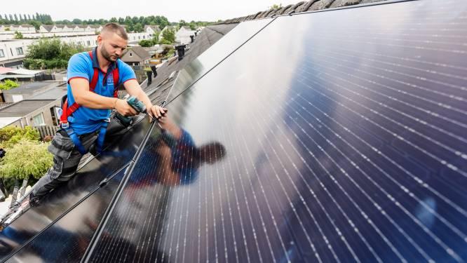 Komt campagne zonnepanelen Uden en Landerd niet beetje laat? 'We richten ons op de twijfelaars'