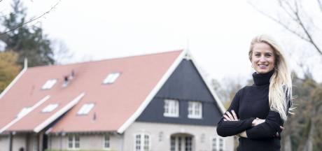 Groepsaccommodaties in Twente zitten in gevarenzone: Branchevereniging wil noodfonds