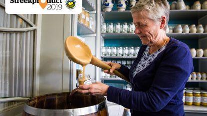 """Gentse mosterd van Tierenteyn-Verlent: """"Aan het productieproces en het recept is in al die jaren niks veranderd"""""""