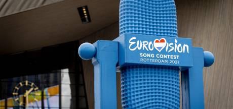 Les tickets pour l'Eurovision de nouveau en vente