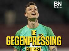 De Gegenpressing Podcast | 'Van Hooijdonk geeft NAC hoop, reconstructie Ibizagate en degelijke Olij'