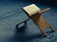 Hulp voor vrouwen die gegijzeld worden in religieus huwelijk