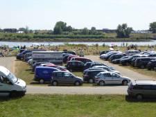 Bewoners Lekdijk en Ameide vrezen voor overlast van horeca op Salmsteke