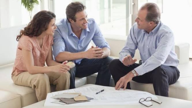 9 toptips voor een vlotte verkoop van je woning