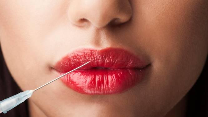 Barbieworld: waarom iedereen plots aan de plastische chirurgie gaat