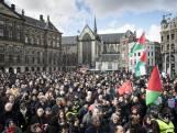 Halsema: 'Islamitische bevolking, wij zijn één'