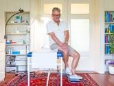 Huisarts krijgt boze reacties na oproep tot vaccineren voor 'buitenlanders' in wachtkamer
