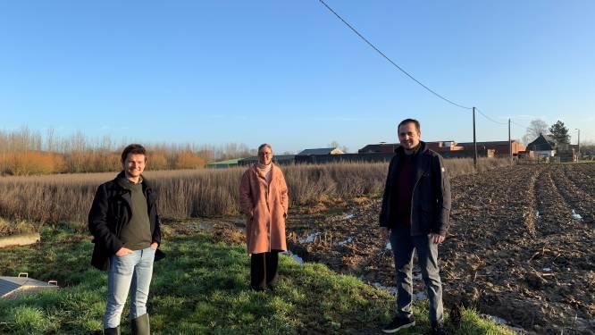 Bouw zuiveringsinstallatie Kersbeek-Miskom van start in april