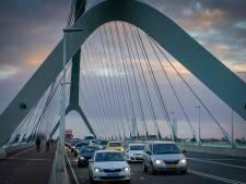 Zo loopt Nijmegen vast, actie is nodig