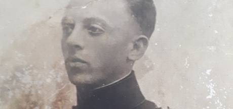 Na 78 jaar krijgt deze omgekomen militair uit Putten dan toch een naam