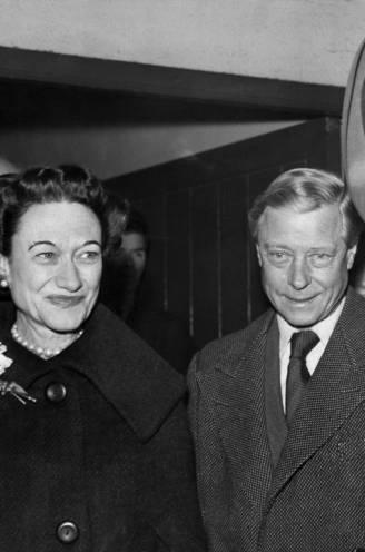 Even schandelijk als oom Edward en zíjn Amerikaanse: waarom 'hoogverraad' van Harry en Meghan oude wonden openrijt bij de Queen