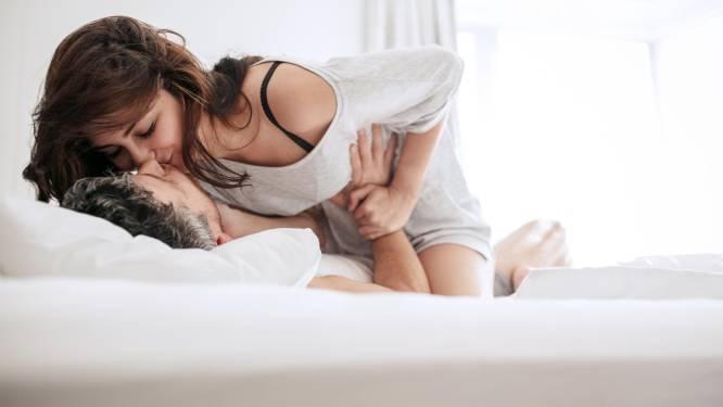 """""""Vanavond niet, schat"""": tips van sekstherapeuten voor mannen met een lager libido dan hun partner"""