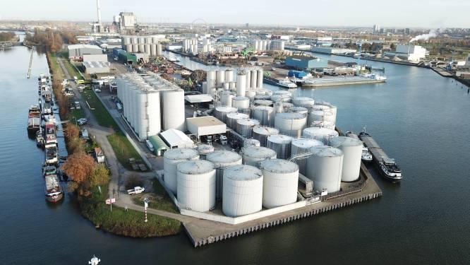 PvdA wil nu onderste steen boven en vraagt debat aan over falende controle op fabrieken Nijmegen-West
