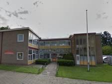 Kampen wil forse tegenvallers bij bouw scholen voorkomen met nieuwe norm