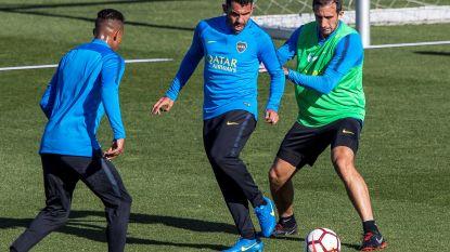 Boca Juniors vangt ook bot bij TAS: return moét doorgaan in Bernabeu