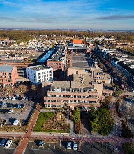 Onduidelijkheid over rol van recalcitrante CDA-bestuurder in Dronten: 'Hij zit in een tweestrijd'