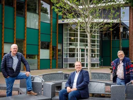 Hoe BuitenGewoon Leefbaar van dreumes uitgroeide tot baas in Steenwijkerland (maar daarvoor ook de prijs betaalde)