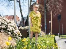 """La bourgmestre de Saint-Trond présente ses excuses: """"Oui, j'ai bien été vaccinée en mars"""""""