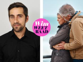 """Bea (52) en Paul (54) herbeleven huwelijkscrisis: """"Mijn affaire van járen geleden staat opnieuw tussen ons in."""" Relatietherapeut Wim Slabbinck geeft advies"""