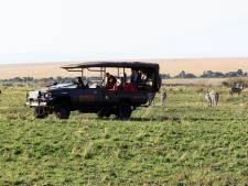 Verre reizen weer iets gemakkelijker: verzekeraar dekt ook 'oranje' gebieden
