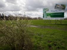 Rekening voor Dommelkwartier in Valkenswaard loopt op: kwart miljoen euro kwijt aan advocaten