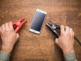 Gaat je smartphone te snel stuk? Dit kan je eraan doen