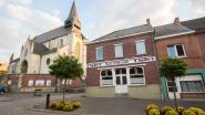 Bekende bruine dorpskroeg wordt belevingsbar Bar Dio