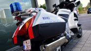 Grondige en gerichte controles blijven het doel tijdens BOB-campagne in politiezone RIHO