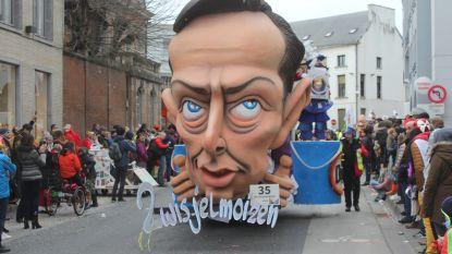 Tips voor het weekend: van Stratenloop tot Carnaval