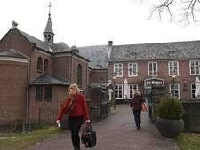 Boxmeerse politiek huiverig voor steun aan De Weijer