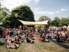 Mout Bierfestival krijgt extra weekend: alleen toegang met negatieve test of vaccinatiebewijs