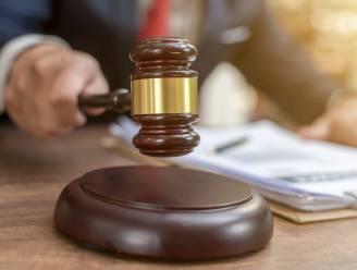Tweede kort geding zelfde groep burgers tegen coronamaatregelen ook in beroep afgewezen
