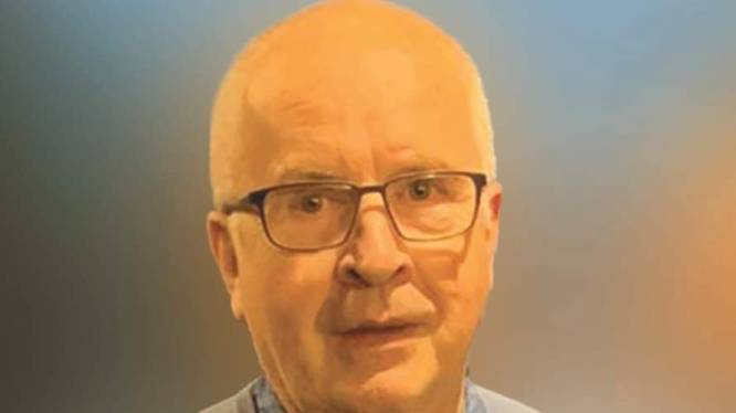 """Ondernemer Johan Goens verloor de strijd tegen kanker. """"Papa werd op handen gedragen en heeft velen 'de stiel' geleerd"""""""
