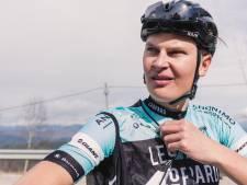 Mobach begint Tour de la Mirabelle in de middenmoot