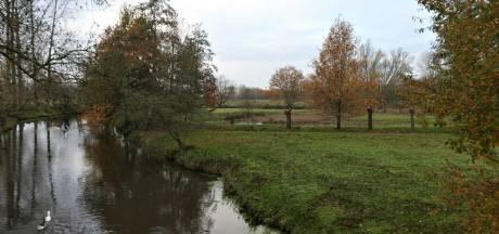 Dommelbimd koopt extra natuurgebiedje aan op natte oevers van Dommel