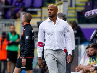Anderlecht trekt naar Albanië in derde voorronde Conference League, AA Gent tegen Letse ploeg