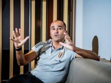 Pour Roberto Martinez, ces cinq jeunes Diables sont prêts à percer en équipe nationale