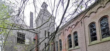 Erfgoedorganisatie doet aangifte wegens verwaarlozing 't Hoompje: 'Dit is een misdrijf'