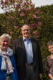 Cliënten Lunet in Duizel en Eindhoven: 'Familievereniging uit bezorgdheid over zorg'