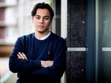 Giovanni en zijn collega's van RVO keerden al 2 miljard euro uit aan ondernemers